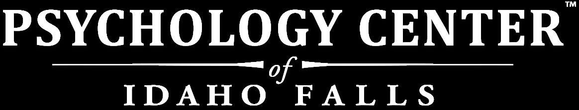Psychology Center of Idaho Falls